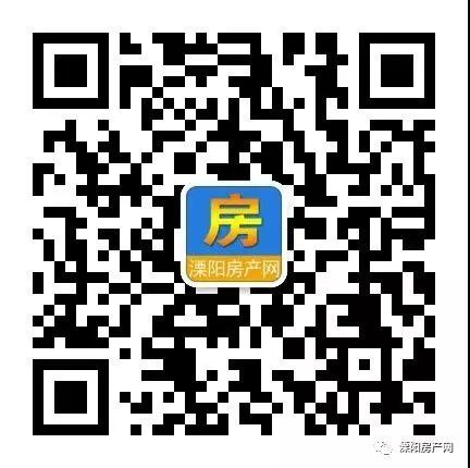 微信新万博里约manbetx客服.jpg