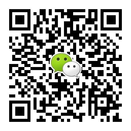 manbetx网页版客服.jpg